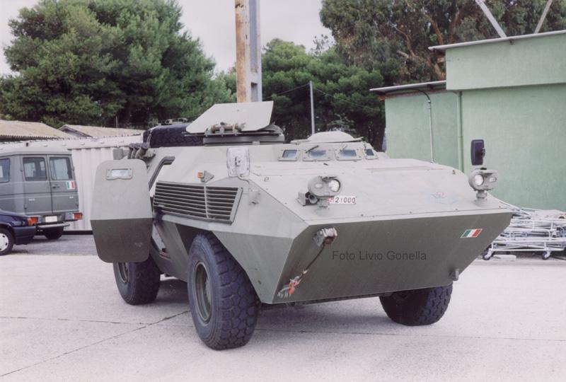 フィアット 6614 - Fiat 6614 - ...