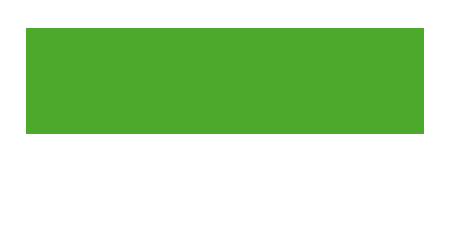 IPMS Italia